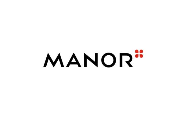 Carte Cadeau Manor.Concours Manor Lausanne Gagnez Une Carte Cadeau Manor D