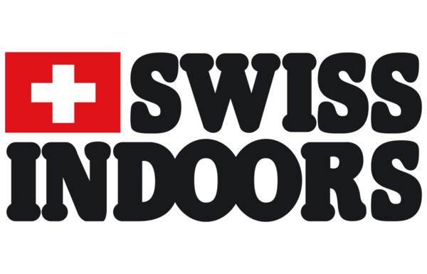 """Résultat de recherche d'images pour """"swiss indoors"""""""