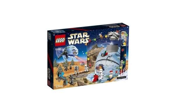 Calendrier De L Avent Lego City 2020.Concours Spielzeug24 Ch Gagnez Un Calendrier De L Avent