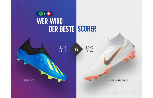 Sqzfnxw5 Gagnez Foot Chaussures De Concours Schweiz Vos Intersport R453LAj