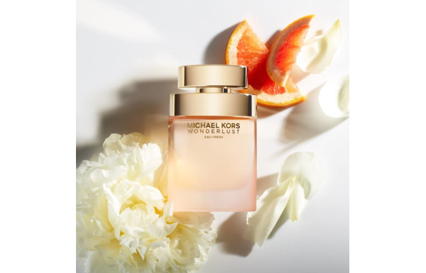 Parfum Müller Drogeriemarkt