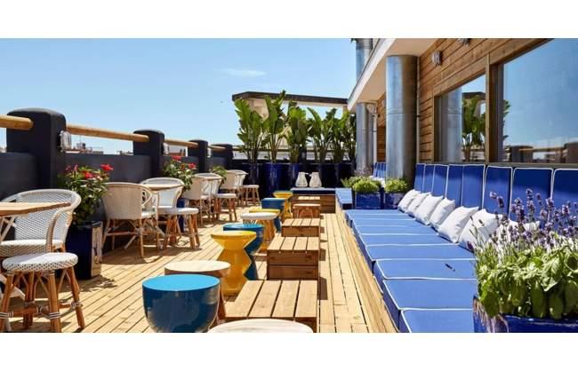 Séjour en Costa Brava dans un hôtel 4* dès 55CHF/pers pour 2 nuits