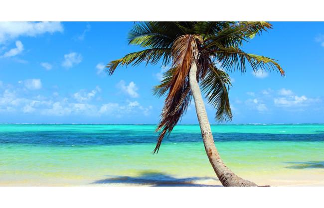 Séjour tout inclus en République Dominicaine avec 73% de rabais