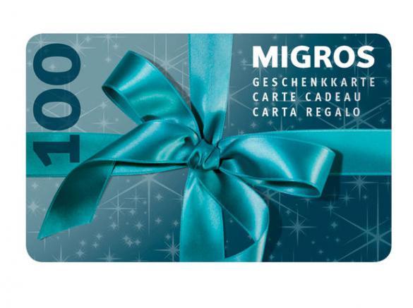 Concours AccroWin - Gagnez un bon d'achat Migros d'une valeur de ...