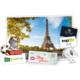 Gagnez un voyage à Paris d'une valeur de CHF 1'500.- et d'autres prix
