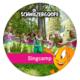 Gagnez votre place très prisée pour le SingCamp du Schwiizergoofe