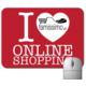 Gagnez une carte cadeau de CHF 20.- chez votre e-Commerce en ligne préféré