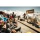 Gagnez 2 billets pour le Zermatt Unplugged 2018
