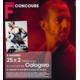 Gagnez 25x2 billets pour le concert de Calogero