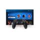 Gagnez une console PlayStation Now