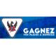 Gagnez vos places pour des matchs du Hockey Club Fribourg-Gottéron