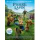 """Gagnez vos 2 places pour l'avant première du Film """"PIERRE LAPIN"""""""