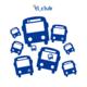 Gagnez 6 billets SMS pour le supplément Bus Pyjama d'une valeur totale de CHF 24.-