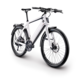 Gagnez un vélo électrique Stromer d'une valeur de 7'600 francs