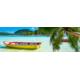 Gagnez un bon de voyage ITS Coop Travel de CHF 100.-