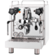 Gagnez une prodigieuse machine à café