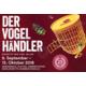 Gagnez vos 2 billets pour le Vogelhändler Operette de Carl Zeller