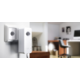 Gagnez votre Devolo dLAN 550+ WiFi Starter Kit