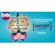 Gagnez vos pass pour le Montjoux Festival à Thonon-les-Bains