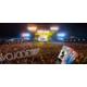Gagnez vos 2 billets pour Paléo Festival Nyon