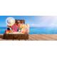 Gagnez vos vacances à Chypre