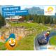 Gagnez un tour sur Globi-Express