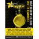 """Gagnez vos billets VIP pour la soirée à """"Estivale Open Air"""" à Estavayer-le-Lac"""