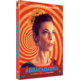 "Gagnez le DVD du film ""Abracadabra"""