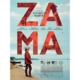 """Gagnez vos places cinéma pour le film """"Zama"""""""