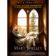 """Gagnez vos places cinéma pour le film """"Mary Shelley"""""""