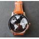 Gagnez une jolie montre