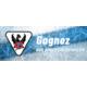 Gagnez vos places pour un match du HC Fribourg-Gottéron