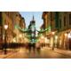Gagnez un voyage à Cracovie en Pologne pour 2 personnes