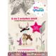 Gagnez vos invitations pour le salon Baby&Kids Planet