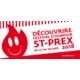 Gagnez vos invitations pour DécouvRire à Saint-Prex