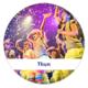 Gagnez vos billets pour le concert de Schwiizergoofe à Thun