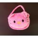 Gagnez un joli petit sac à bandoulière pour enfant