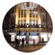 Gagnez une séance shopping VIP au Manor de Zürich