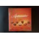 Gagnez une boîte de 27 pralinés Cailler Ambassador