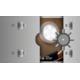 Gagnez un  spot LED à commande vocale