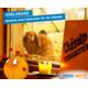 Gagnez vos repas au restaurant Chäsalp près de Zürich