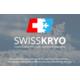 Gagnez 2 bons pour une séance Swisskryo