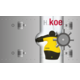 Gagnez un nettoyeur vapeur à main H. Koenig