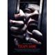 """Gagnez vos 2 places pour l'avant-première du film """"Escape Game"""""""