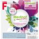 """Gagnez vos 2 invitations pour le salon """"Mednat AgroBIO Expo"""""""