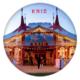 Gagnez des moments magnifiques en famille avec le cirque Knie
