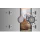 Gagnez un humidificateur diffuseur d'aromes LED