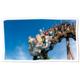 Gagnez une excursion d'une journée à Europapark