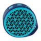 Gagnez une enceinte Bluetooth Logitech