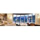Gagnez un séjour au Steigenberger Grandhotel Belvédère de Davos